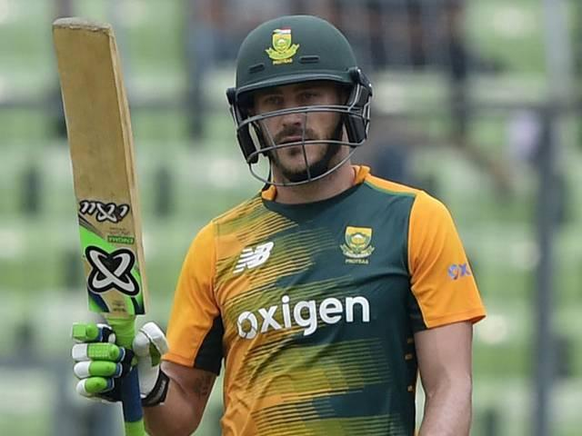 south africa beat bangladesh in first t-20