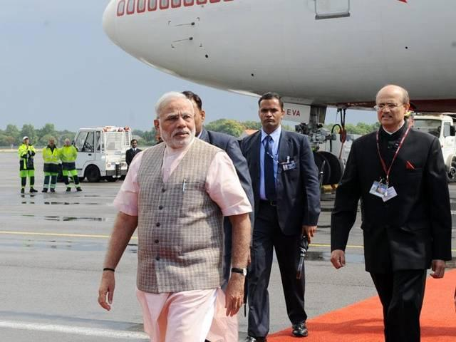 pm_modi_to_visit_russia_and_other_countries