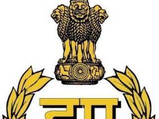 हरियाणा में 7200 पुलिसकर्मियों की होगी भर्ती