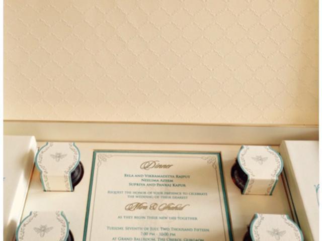 shahid_wedding
