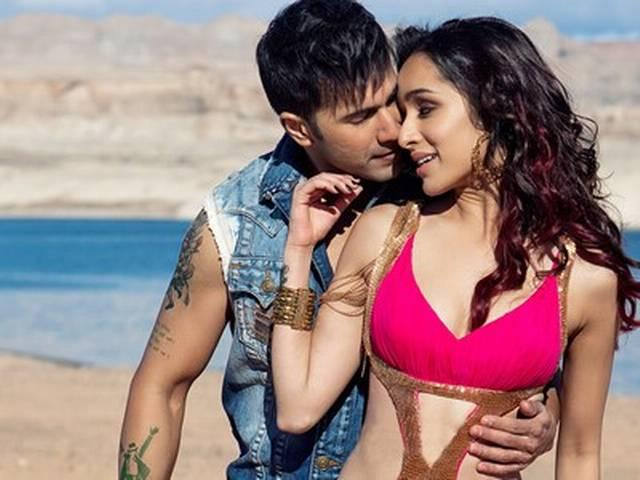 Box Office Collection: 'ABCD 2' Nears 100 Crore Mark
