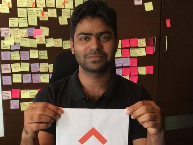 Housing.com hacked, former CEO Rahul Yadav says he didn't do it