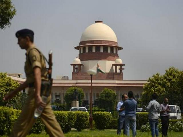 supreme_court_vyapam_case