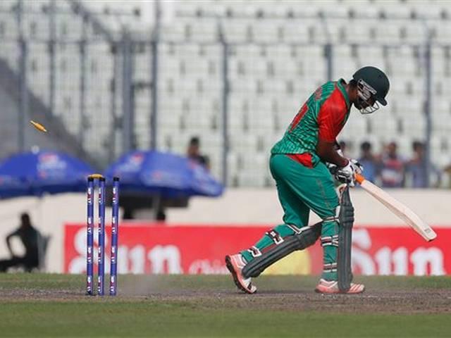 south africa vs bangladesh 2nd odi