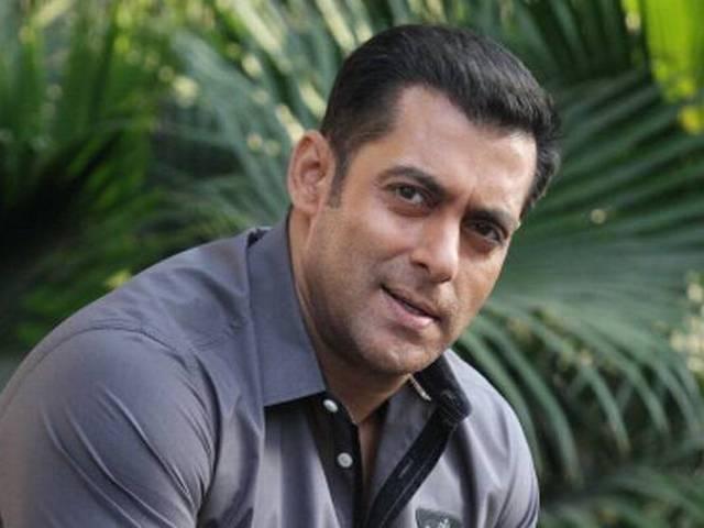 Sultan_Salman Khan_