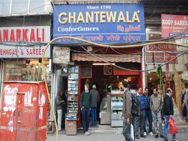 local_traders_eager_to_buy_ghantewala