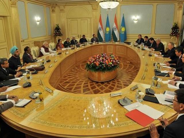 india_kazakhastan