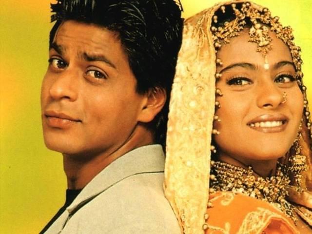 shahrukh_movies_