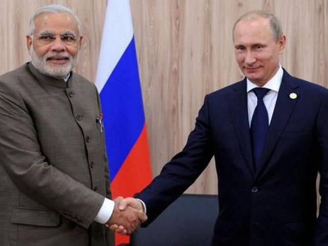 vladimir_putin_pitches_for_increased_cooperation_with_india