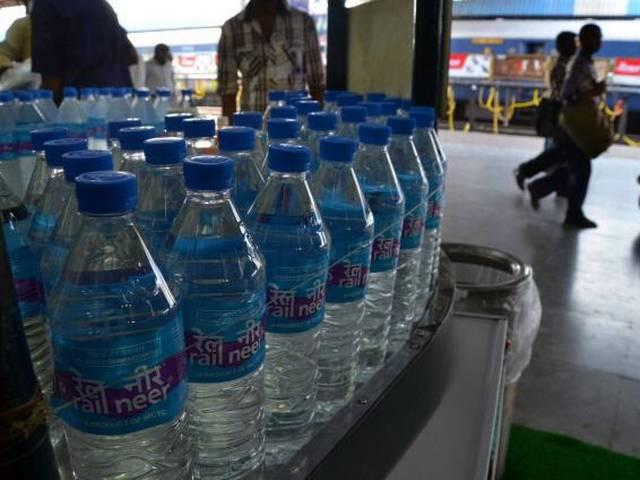 coming_soon_water_for_5_a_litre_at_railway_stations