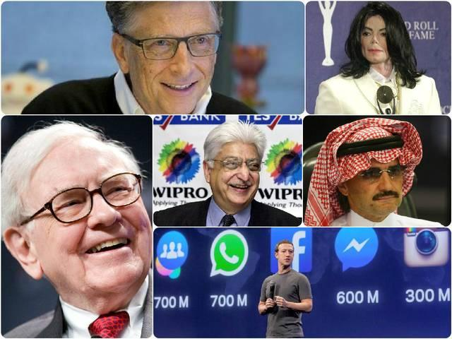 world's  philanthropist_