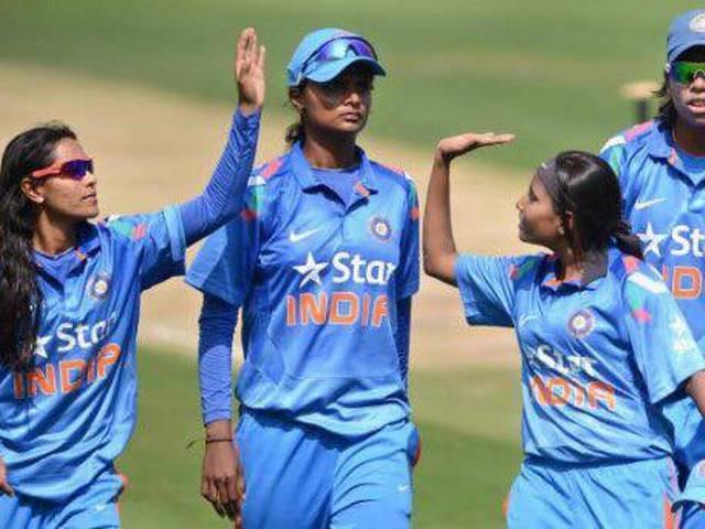indian women team_icc ranking