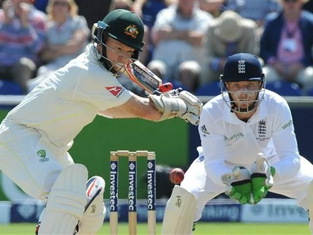 chris rogers creat history