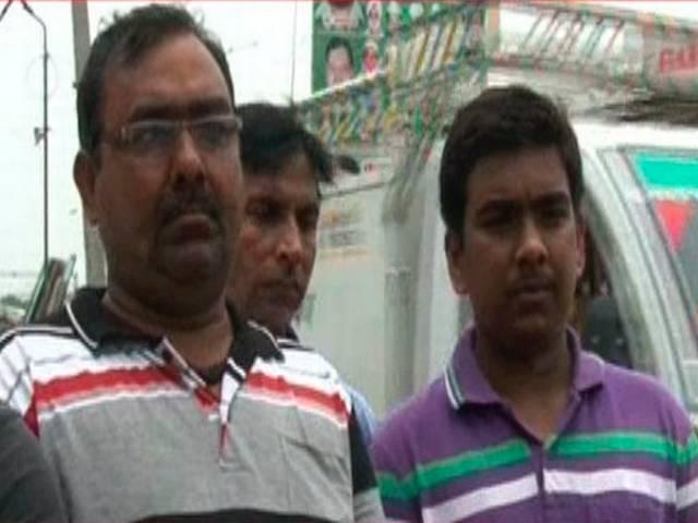 Delhi school principal accuses AAP MLA Vandana Kumari's husband of 'pressuring' him for admission