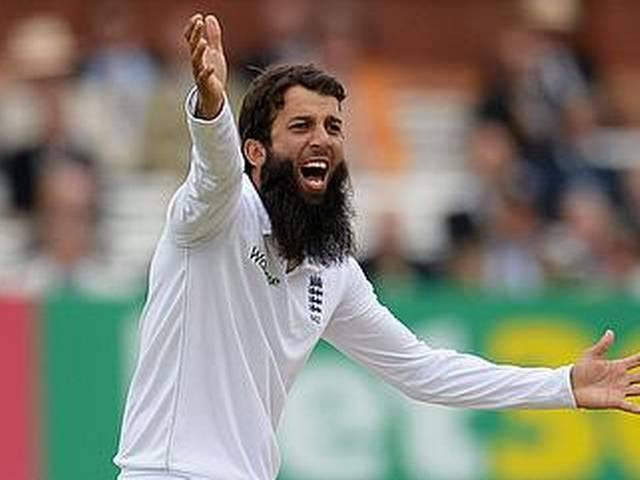 ashes_2015_england_all_out_in_430_runs_in_cardif_test