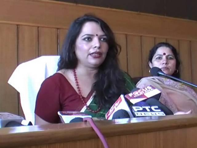 Suman_dahiya_reached_pmo_for_legalization_of_prostitution