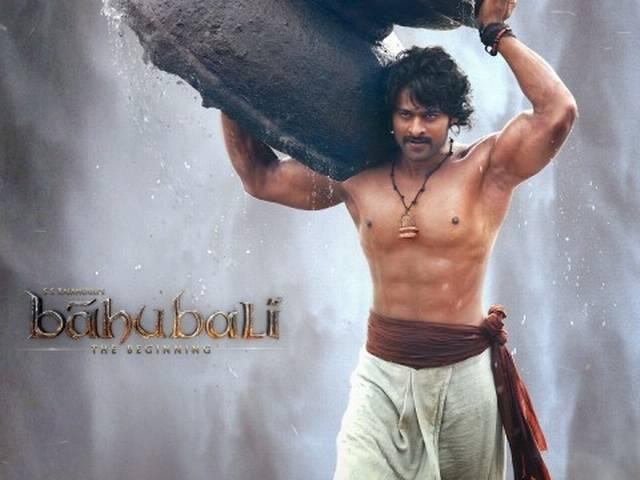 Baahubali_ released_today_the_Expensive_movie_in-the-history-of-indian-cinema