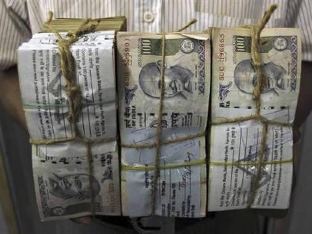 india_to_be_home_to_4.37_lakh_millionaires-by_2018
