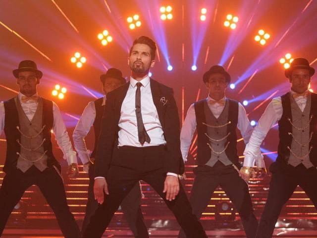 JHALAK RELOADED: ALL YOU WANT TO KNOW ABOUT Jhalak Dikhhla Jaa SEASON 8