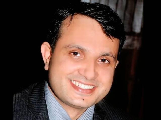 Manoj vashsisth encounter case has been shifted to CBI