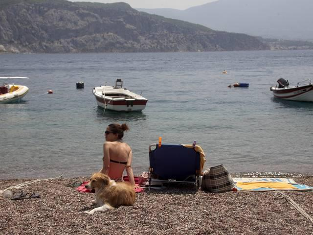 Greece_New_Taxes__beach