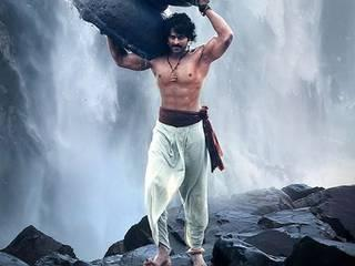 bahubali box office