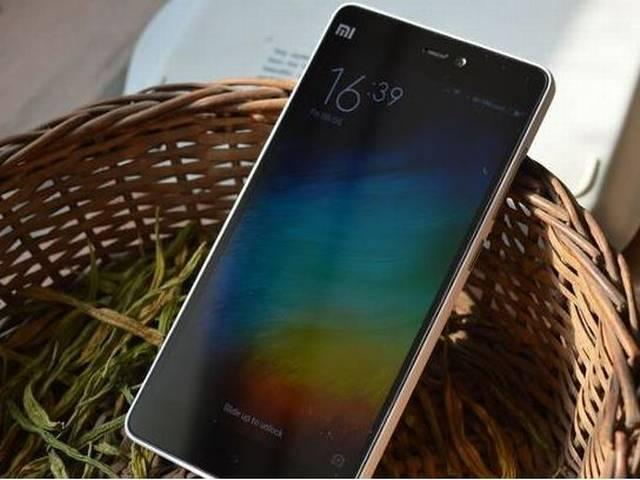 Xiaomi Mi 4i to be available without registration