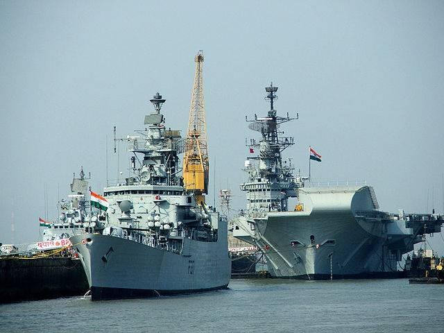 Navy_fleet_of_200_ships_will_make_war_with_India