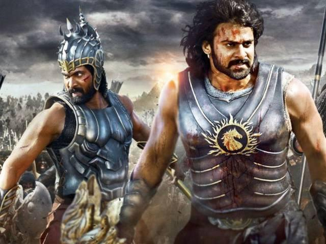 Bahubali box office collection