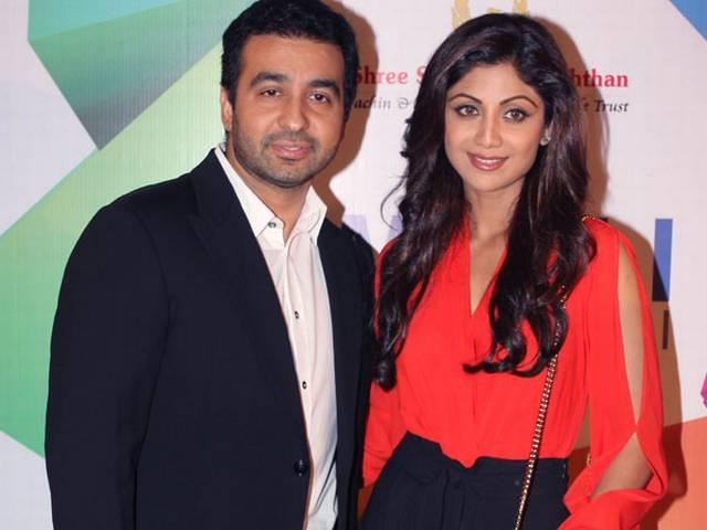 raj kundra on ipl verdict