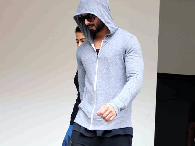 shahid_mira_gym_spotted