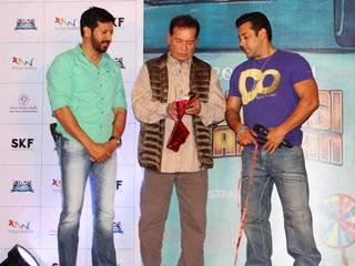 salman_bb_book_launch