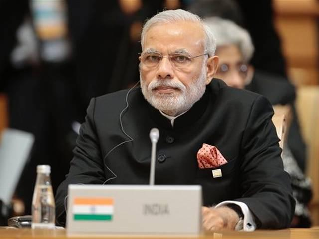 PM Modi to Visit Jammu Today; Expected to Announce Rs. 70000 Crore Development Package