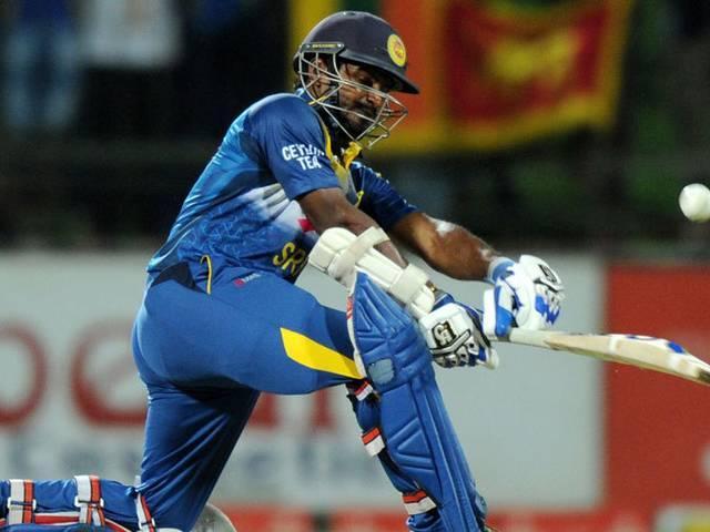 Sri Lankan Cricket team_Pakistan Cricket Team_ODi_Records_Kusal Perera_