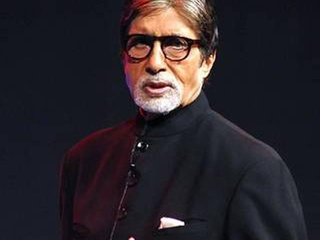 Most educated celebrities of Bollywood