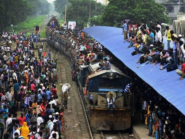 eid_rush_in_bangladesh