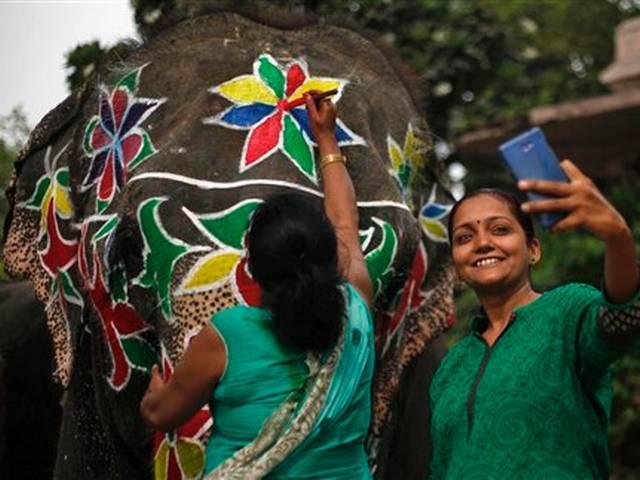 jagannath rath yatra 2015