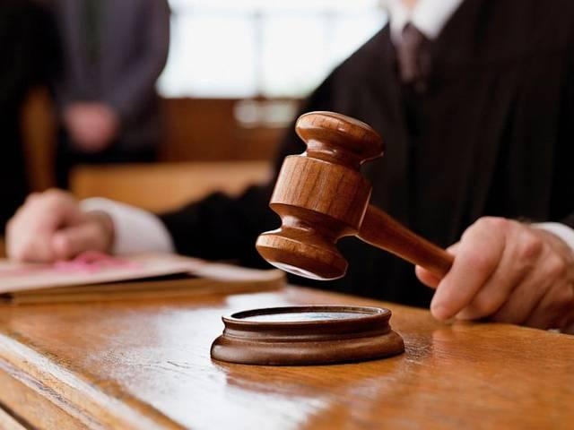 Govt may go for 'pre-trial hearings' to speed up case disposal