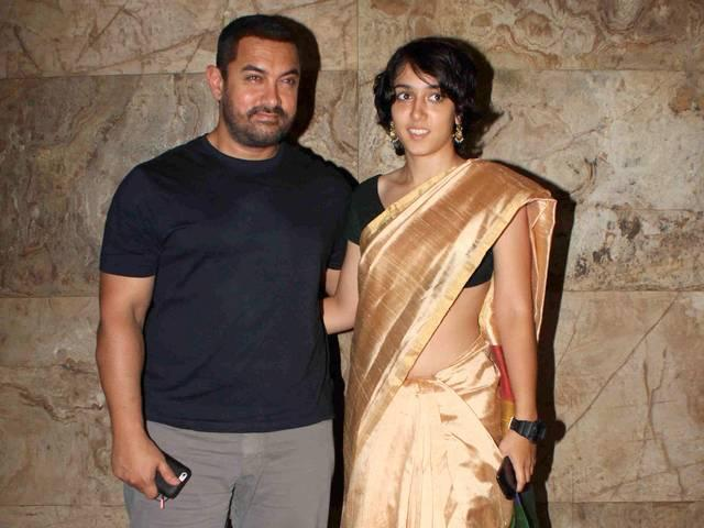Special screening of film Bajrangi Bhaijaan