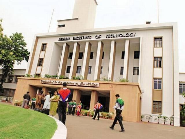 IITs Being Used for 'Anti-India, ' Activities: RSS