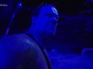 Undertaker_Brock Lesnar_Wrestlemania_Summer Slam_