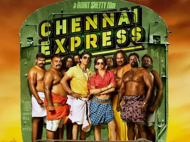 300 crore club films
