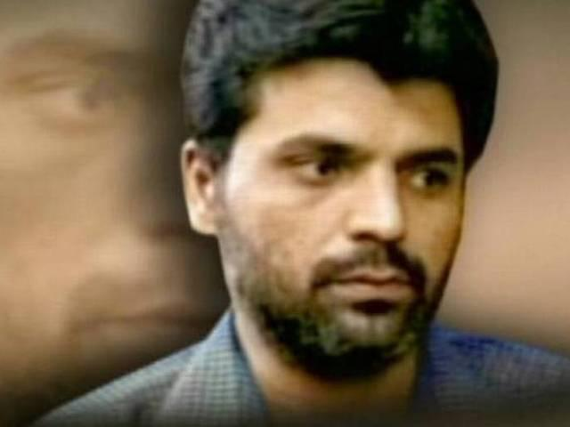 judge comment on Yakub Memon
