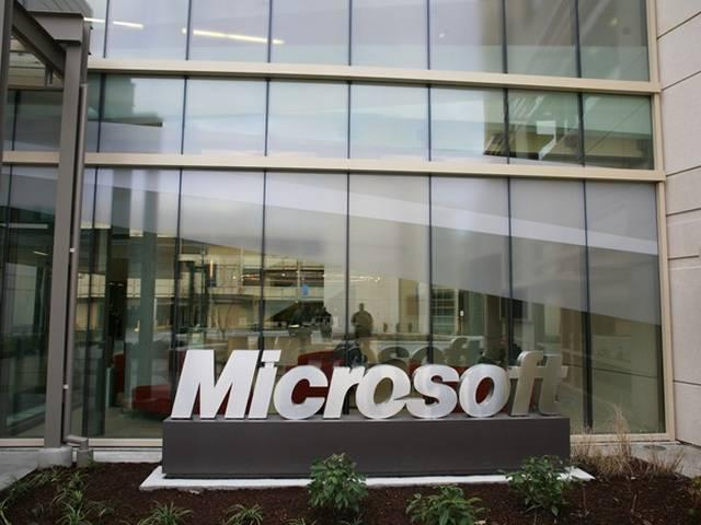 A $7 Billion Charge at Microsoft Leads to Its Largest Loss Ever