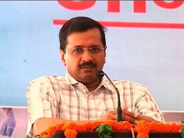 Delhi govt not transferring anti-graft helpline calls to ACB: MK Meena