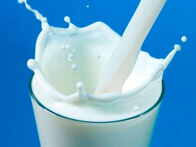 This 3D 'smart cap' can detect if milk is fresh or not!