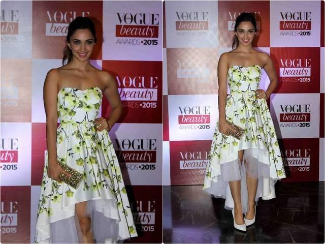 vogue_beauty_awards