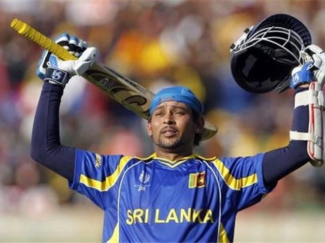 dilshan_10000 runs in odi