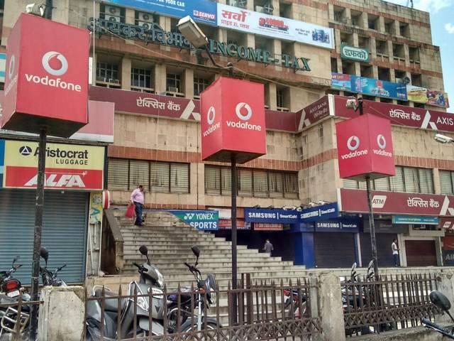 RJD bandh cripples life in Bihar