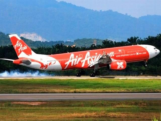 AirAsia India offering a flat discount of 20 per cent on base fares for all flights